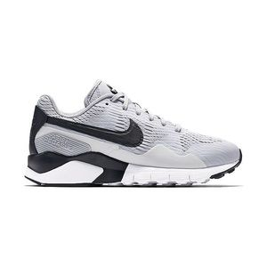 Nike Air Pegasus 92 running sneakers tennis shoes